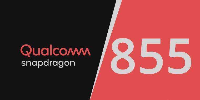 1534960396_snapdragon855_story مقایسه عملکرد تراشه اسنپدراگون 855 با سایر تراشههای موبایلی پرچمدار در بنچمارک آنتوتو