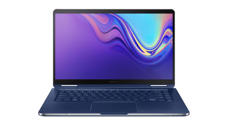 1544676688_notebook_9_pen_story سامسونگ 2 مدل لپتاپ جدید از سری محصولات نوتبوک 9 Pen را معرفی کرد