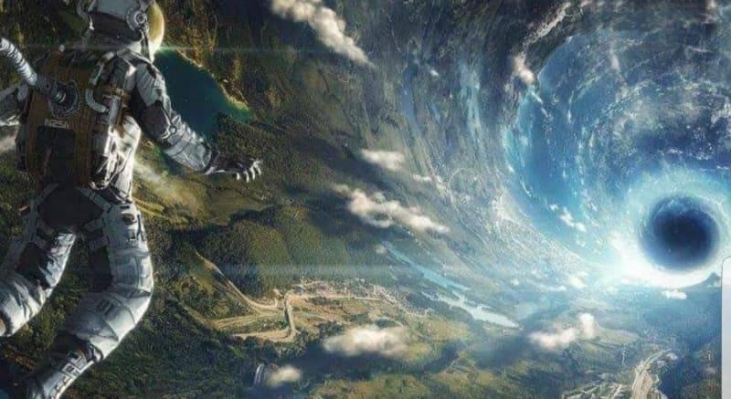 3jpR3paJ37V8JxyWvtbhvcm5k3roJwHBR4WTALx7XaoRovqgxcQYUBqoRbgpvDdrUmYSKAYrXkBLbLxjGFGdKxHSx9GpPW91n4Quv5Y6ofenrXxiGxoj9c3eNfwVY8VizaUbG آیا سفر به آینده یا بازگشت به گذشته امکان پذیر است؟!