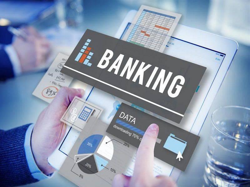 48637 IBM آماده خوشآمدگویی به بانکهای نسل چهارم است!