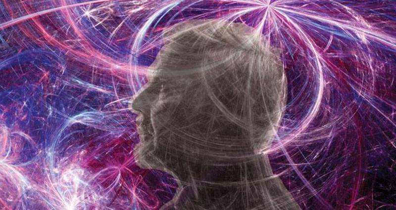 5a32faaf20bc7.image_ آیا تلفنهای همراه و امواج رادیویی میتوانند درمانکننده آلزایمر باشند؟