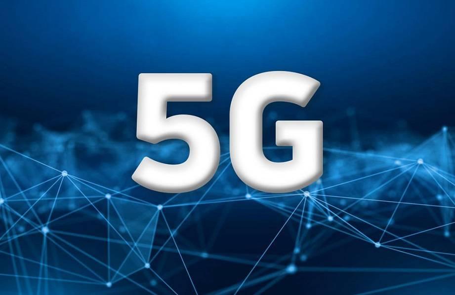 5g12 نخستین شبکه نسل 5 تجاری جهان در کرهجنوبی راهاندازی خواهد شد