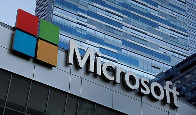 7010678-0-image-a-1_1543956759976 مایکروسافت در حال طراحی مرورگر جدیدی مبتنی بر کرومیوم است!