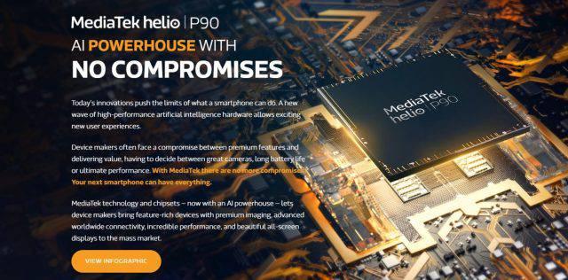 FireShot-Capture-166-Helio-P90-http___i.mediatek.com_p90-1620x800-640x316 مدیاتک بهدنبال استفاده از تراشههای هوشمند خود در اسمارتفونهای پرچمدار است