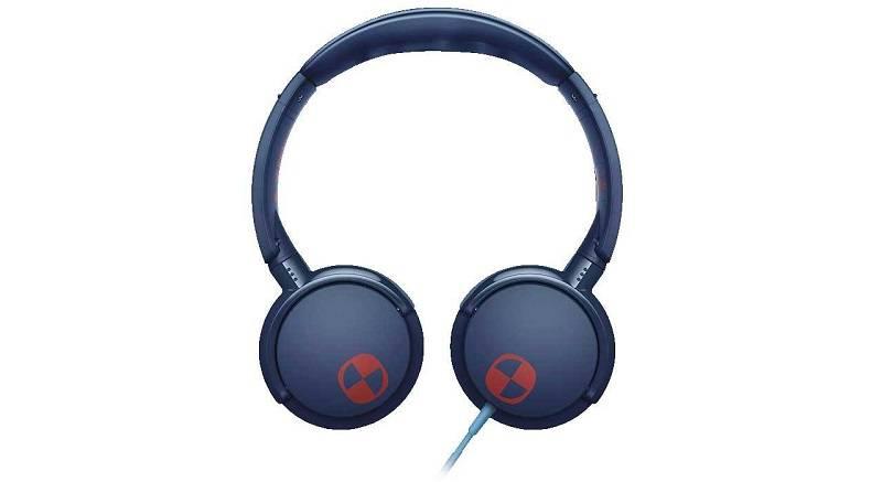 Headphone- با بهترین هدفونها در رنج قیمتی زیر 1 میلیون تومان آشنا شوید (آذرماه 97)