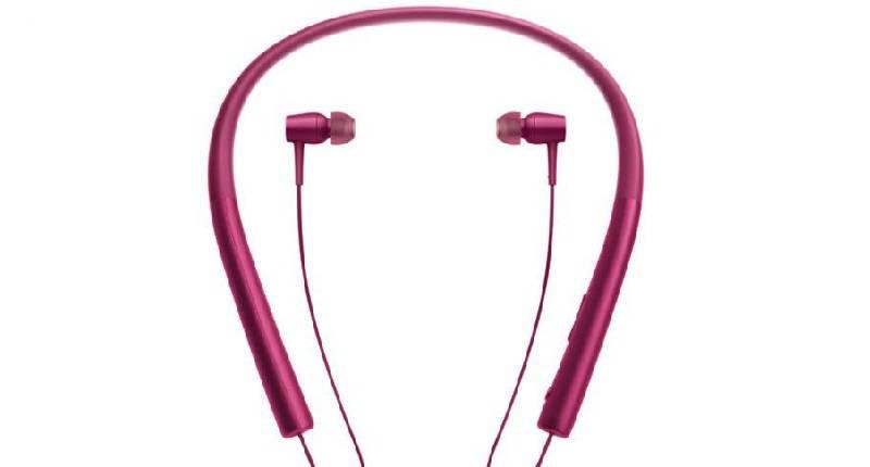Headphone-2 با بهترین هدفونها در رنج قیمتی زیر 1 میلیون تومان آشنا شوید (آذرماه 97)
