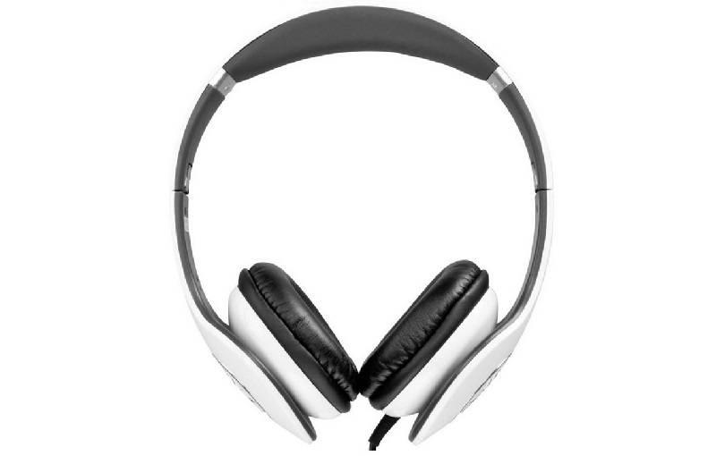 Headphone-3 با بهترین هدفونها در رنج قیمتی زیر 1 میلیون تومان آشنا شوید (آذرماه 97)