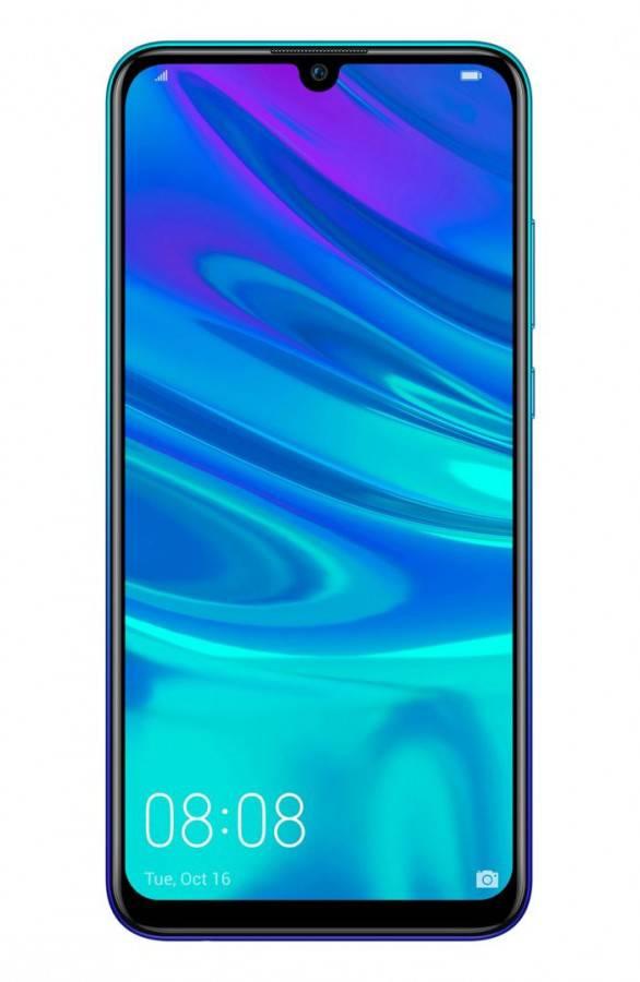Huawei-P-Smart-2019-0 مشخصات اصلی گوشی هواوی پی اسمارت 2019 لو رفت؛ سختافزار قدرتمند با طراحی مدرن!