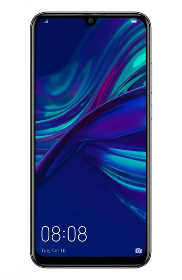 Huawei-P-Smart-2019-2 مشخصات اصلی گوشی هواوی پی اسمارت 2019 لو رفت؛ سختافزار قدرتمند با طراحی مدرن!