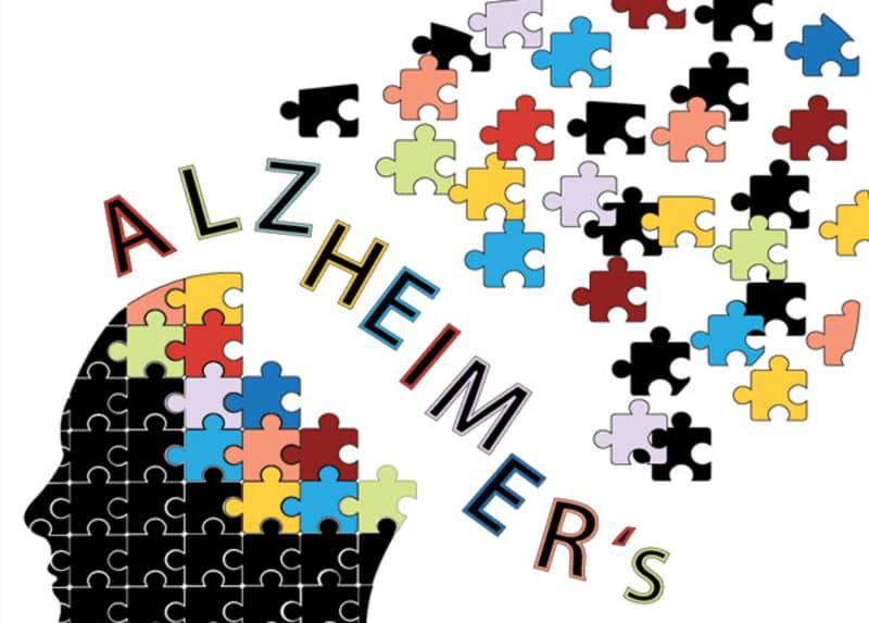Jun27_2017_HealthyWomenOrg_AlzheimersDiseaseIllustration1922210514 محققان به درمان آلزایمر یک قدم نزدیکتر شدند!