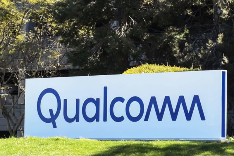 LG-joins-Korean-antitrust-suit-against-Qualcomm-replacing-Samsung الجی در پرونده شکایت حقوقی KFTC بر علیه کوالکام، جای سامسونگ را گرفت!