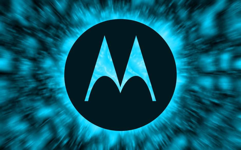 Motorola_logo26 اسمارتفون موتو G7 پاور با تراشه اسنپدراگون 625 در گیکبنچ رویت شد