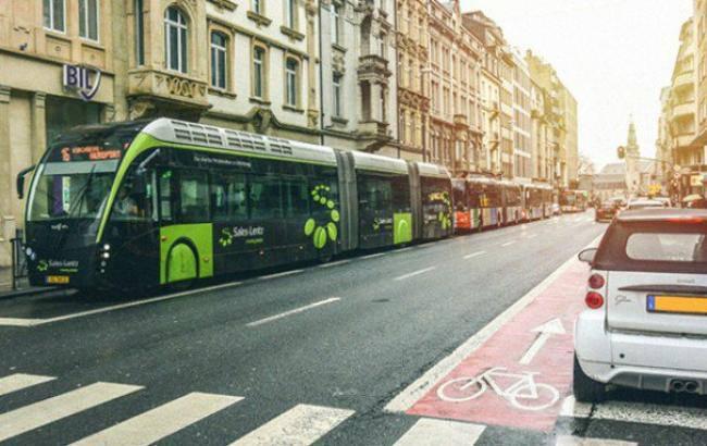 aac7c8e9d6c44559f59524b22fe4dbc7 لوگزامبورگ به اولین کشور جهان با سیستم حمل و نقل رایگان بدل خواهد شد