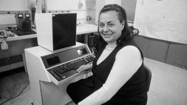 berezin-640x360 خالق اولین سیستم پردازنده کلمات در دنیا درگذشت