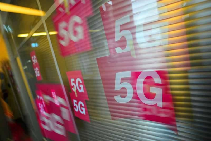 dl-5g-day-8 شیائومی رسما اولین گوشی هوشمند مجهز به شبکه 5G و پردازنده اسنپدراگون 855 را معرفی کرد