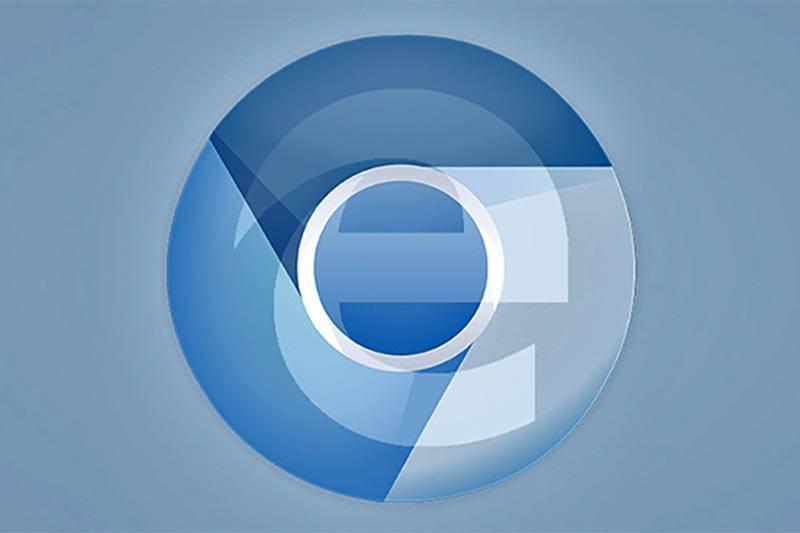 edge-chrome مایکروسافت در حال طراحی مرورگر جدیدی مبتنی بر کرومیوم است!