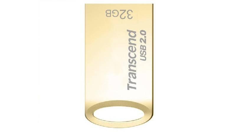 flashmemory-2 معرفی بهترین فلشمموریهای 32 گیگابایتی بازار (آذرماه 97)