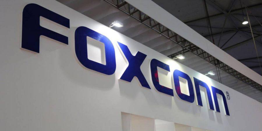 foxconn-e1544005634191 احتمال تولید آیفون در خارج از چین به منظور جلوگیری از پرداخت تعرفههای تجاری