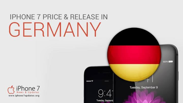 iPhone-7-Price-Release-Date-In-Germany فروش آیفونهای 7 و 8 اپل در آلمان ممنوع شد!
