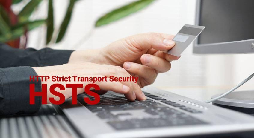 iStock_000041481812_Small HSTS چیست؟ آیا HTTPS میتواند جلوی هکرها را بگیرد؟