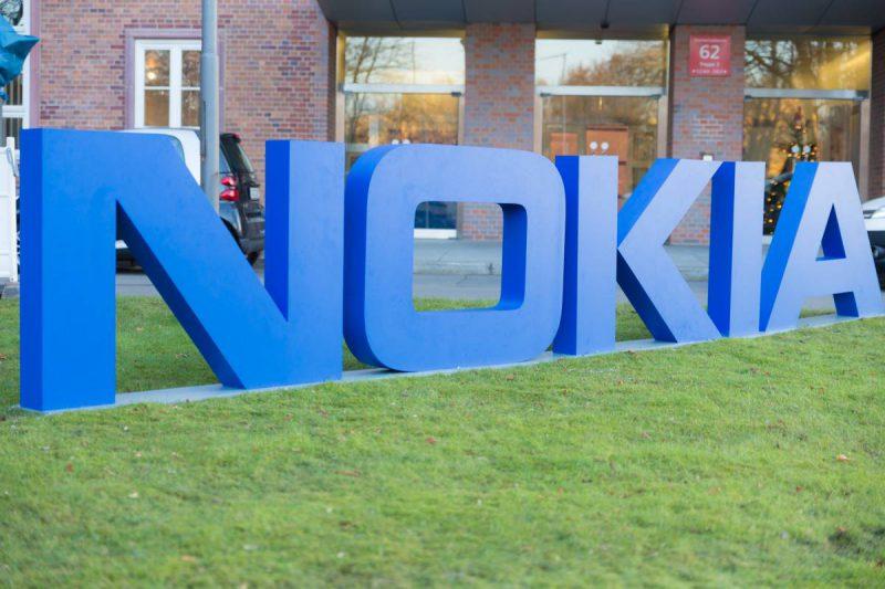 img_7524-e1545730460552 مقایسه اسمارتفونهای نوکیا 7.1 و نوکیا 6.1: کدامیک را بخریم؟