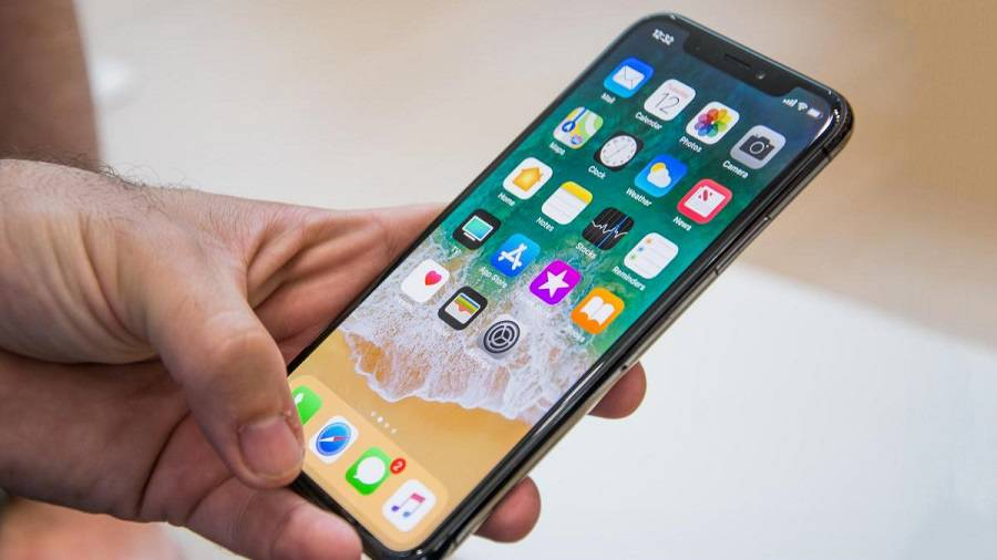 iphone-2 5 ویژگی آیفونهای قدیمی که بهزودی از آنها محروم خواهیم شد!