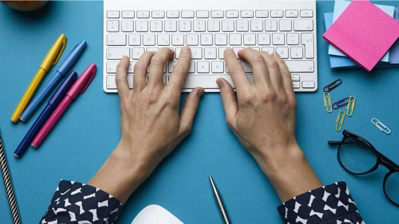 keyboard بهترین کیبوردهای بیسیم را بشناسید (دیماه 97)