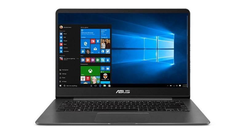 laptop-2-1 معرفی بهترین لپتاپها در رنج قیمتی 7 تا 10 میلیون تومان (آذرماه 97)