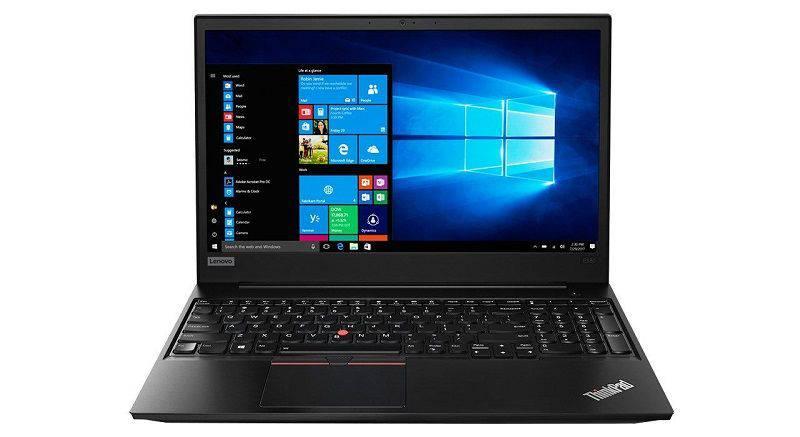 laptop-2 معرفی بهترین لپتاپها در رنج قیمتی 7 تا 10 میلیون تومان (آذرماه 97)