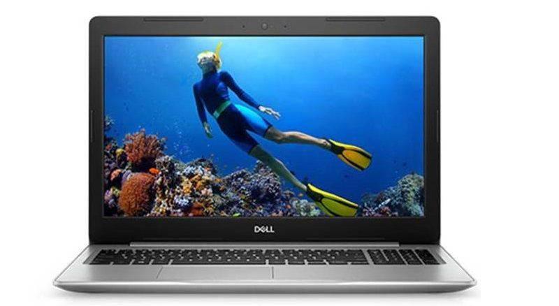 laptop-3-1 معرفی بهترین لپتاپها در رنج قیمتی 7 تا 10 میلیون تومان (آذرماه 97)