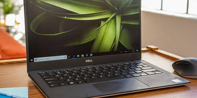laptop با بهترین لپتاپها در رنج قیمتی زیر 3 میلیون تومان آشنا شوید (آذرماه 97)