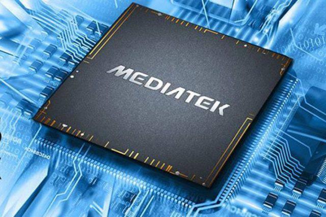 mediatek-1543584313-640x426 مدیاتک بهدنبال استفاده از تراشههای هوشمند خود در اسمارتفونهای پرچمدار است