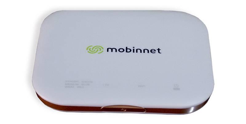 mobinnet-sr120 بهترین مودمهای TD-LTE بازار ایران را بشناسید!
