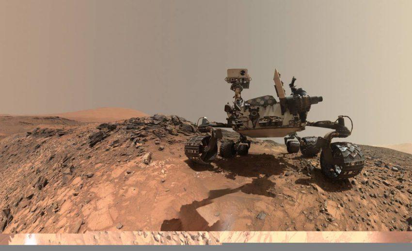nasafindsanc-e1546252922317 ناپدید شدن گاز متان در سیاره مریخ معمایی را برای دانشمندان اثبات کرد!
