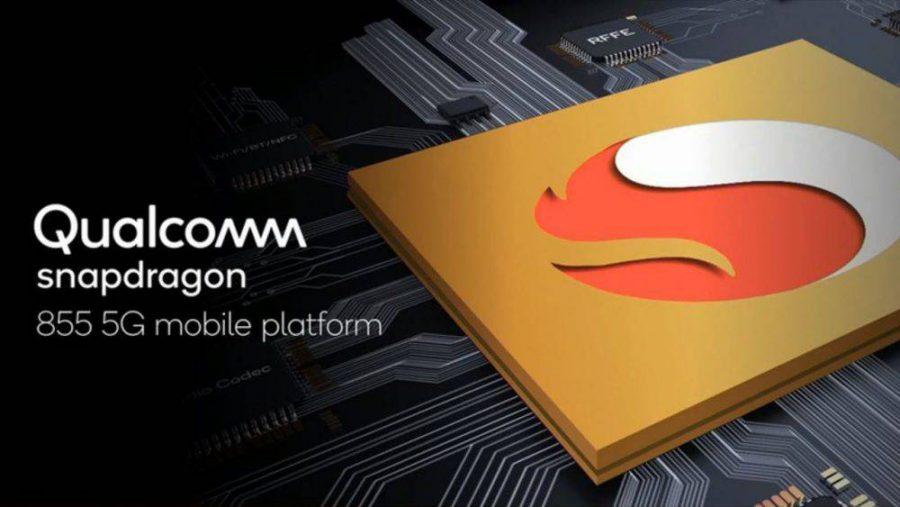 qualcomm-snapdragon-855-official-1000x563-e1543987507661 کوالکام پردازنده اسنپدراگون 855 را برای گوشیهای 5G معرفی کرد