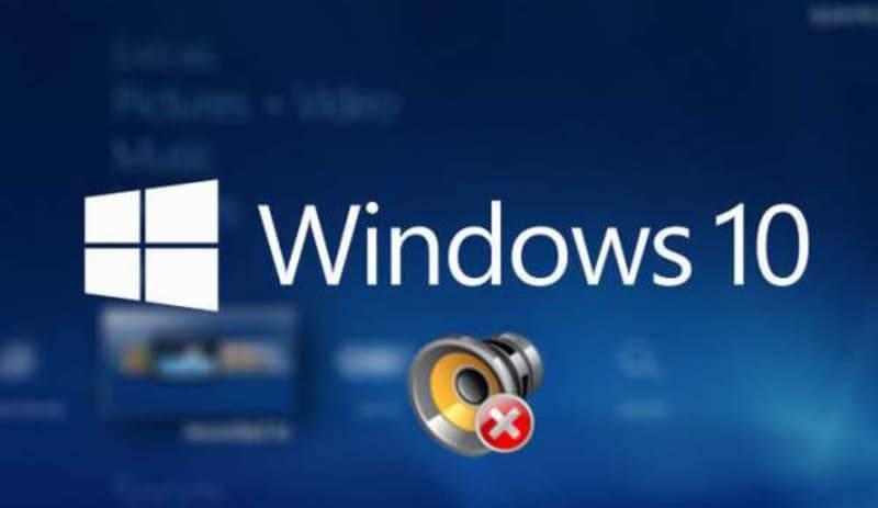 realtek-audio-driver-windows-10-1 چگونه صداهای سیستمی ویندوز 10 را قطع کنیم یا تغییر دهیم؟