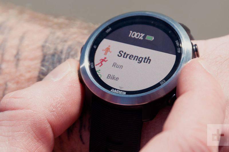 با بهترین ساعتهای هوشمند در رنج قیمتی زیر 5 میلیون تومان آشنا شوید (آذرماه 97)