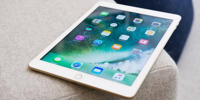 tablet معرفی بهترین تبلتها در رنج قیمتی زیر 5 میلیون تومان