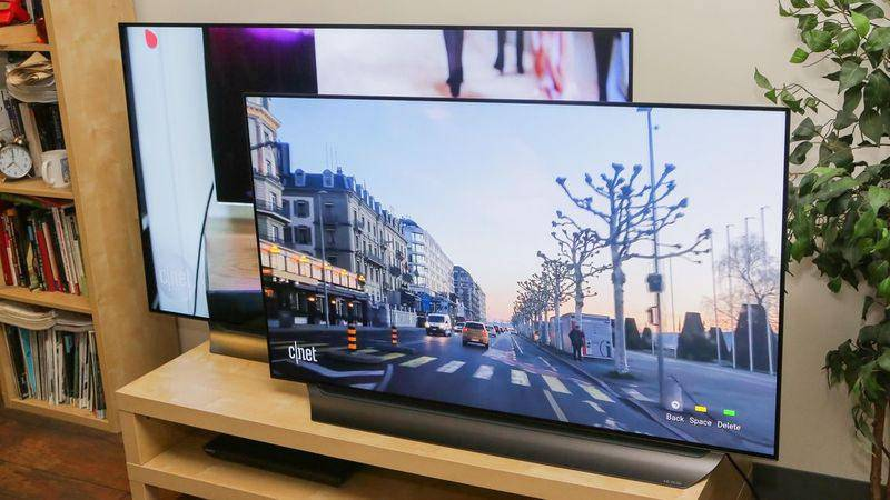 tv-1 با بهترین تلویزیونها در رنج قیمتی زیر 2 میلیون تومان آشنا شوید (آذرماه 97)