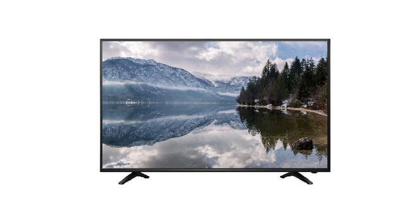 tv-2-1 با بهترین تلویزیونها در رنج قیمتی زیر 2 میلیون تومان آشنا شوید (آذرماه 97)