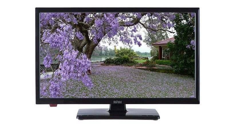tv-3 با بهترین تلویزیونها در رنج قیمتی زیر 2 میلیون تومان آشنا شوید (آذرماه 97)