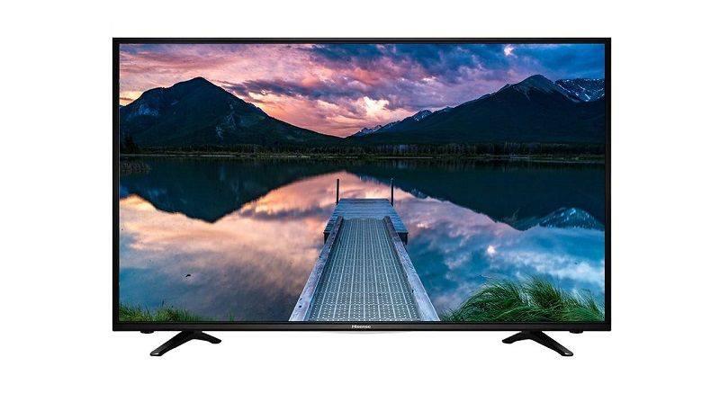 tv-4 با بهترین تلویزیونها در رنج قیمتی زیر 2 میلیون تومان آشنا شوید (آذرماه 97)