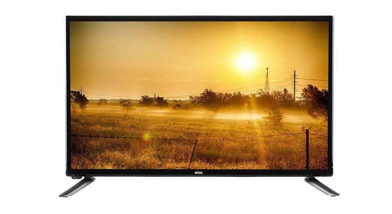 tv-5 با بهترین تلویزیونها در رنج قیمتی زیر 2 میلیون تومان آشنا شوید (آذرماه 97)