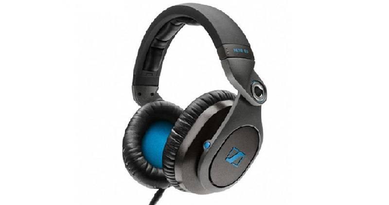 x1_desktop_Noise_Cancelling_Headphones_Mobile_Slider_Sennheiser_01-2 با بهترین هدفونهای سنهایزر آشنا شوید