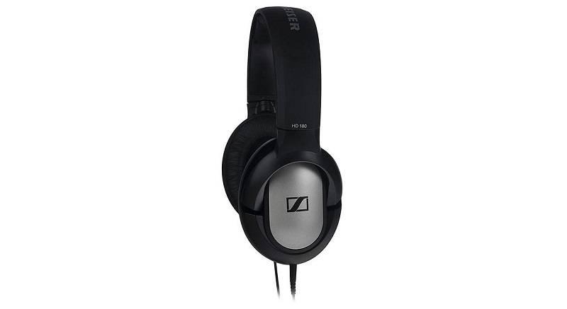 x1_desktop_Noise_Cancelling_Headphones_Mobile_Slider_Sennheiser_01-5 با بهترین هدفونهای سنهایزر آشنا شوید