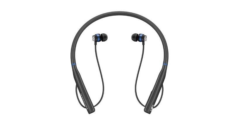 x1_desktop_Noise_Cancelling_Headphones_Mobile_Slider_Sennheiser_01-6 با بهترین هدفونهای سنهایزر آشنا شوید