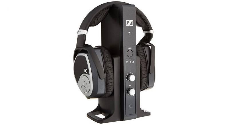 x1_desktop_Noise_Cancelling_Headphones_Mobile_Slider_Sennheiser_01 با بهترین هدفونهای سنهایزر آشنا شوید