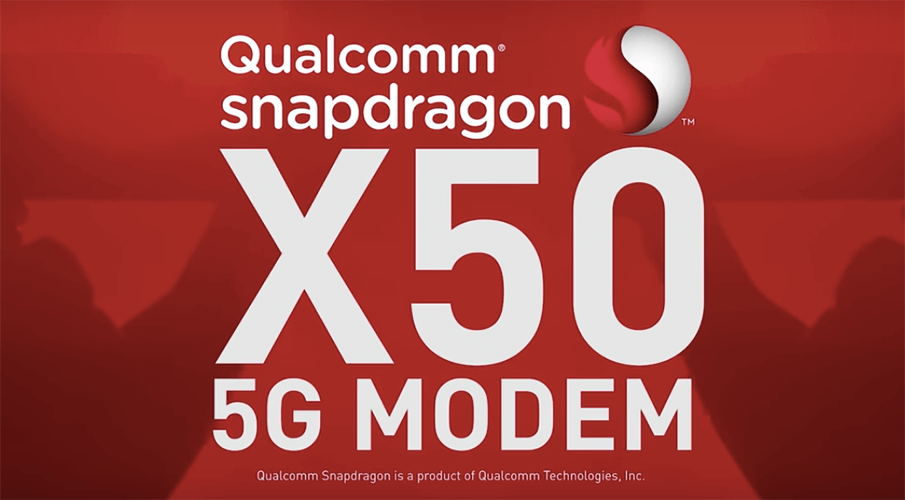 x50-feature-thumbnail_tiny سامسونگ و ورایزن در نیمه نخست سال 2019 یک اسمارتفون 5G را عرضه خواهند کرد