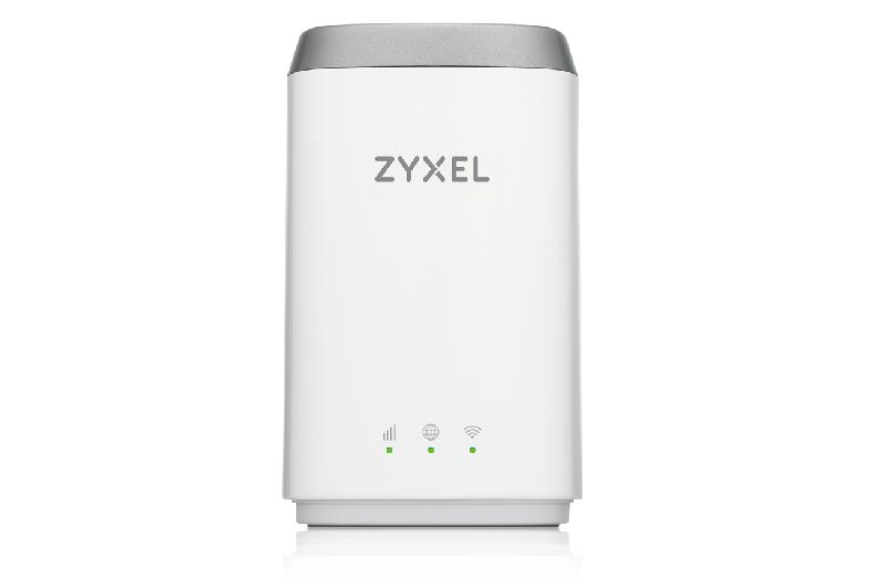 zyxel-4506 بهترین مودمهای TD-LTE بازار ایران را بشناسید!