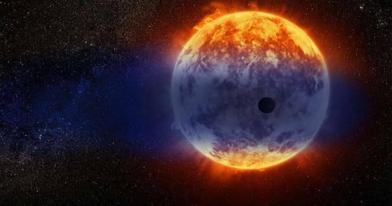 188314_web1-720x720 حل معمای تاریخی ستارهشناسان؛ چرا سیارات گرم با اندازه نپتون کمیاب هستند؟